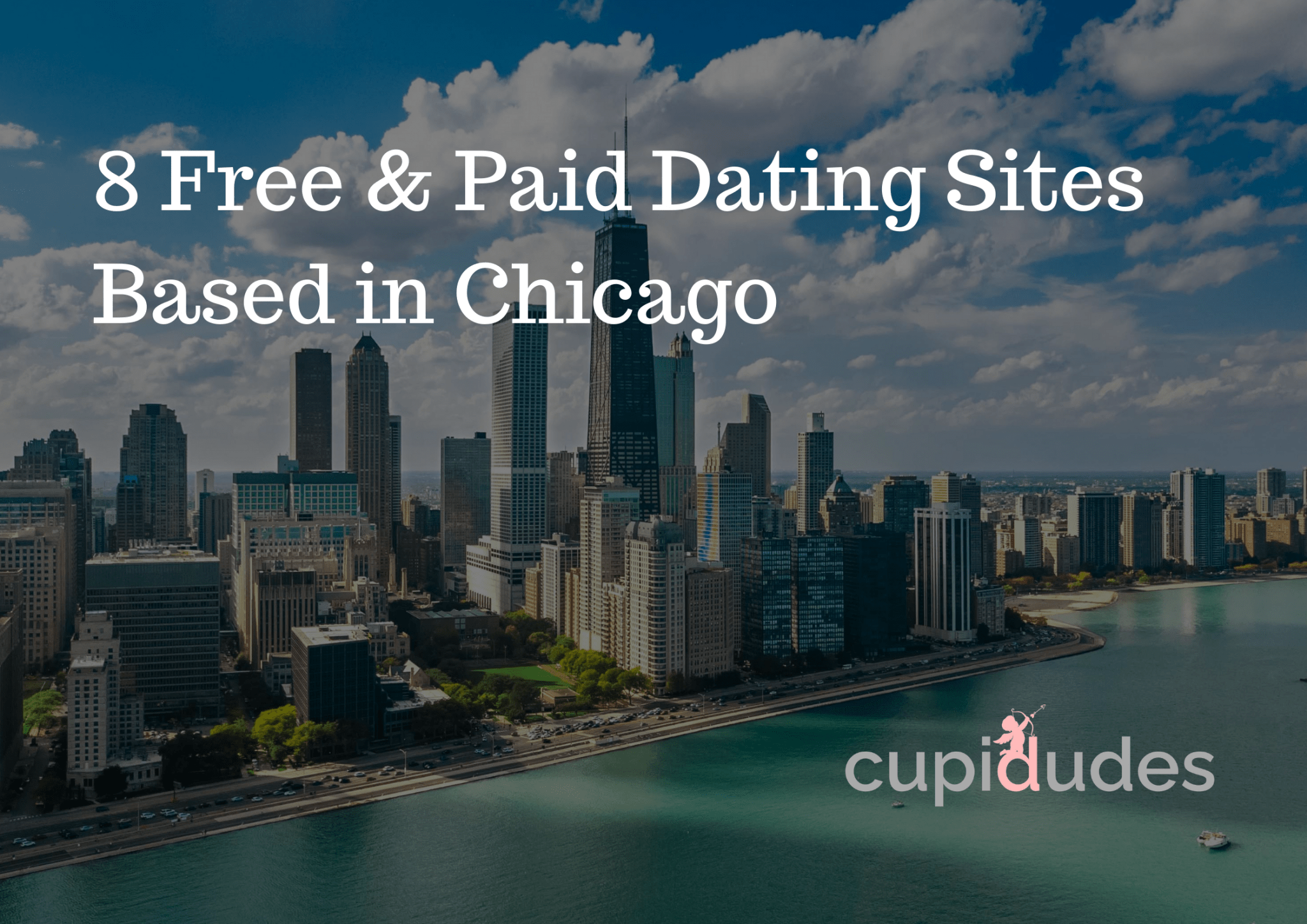 Chicago Dating Sites