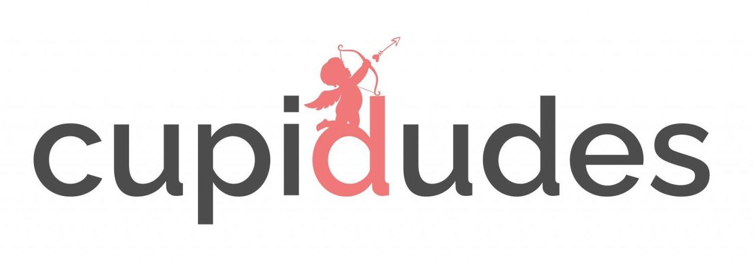 cupidudes
